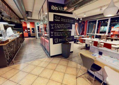 ibis-Hotel-Koln-Airport-Öffentlicher-Bereich