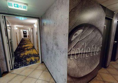 ibis-Hotel-Koln-Airport-Toiletten